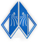 انجمن کامیون داران اصفهان
